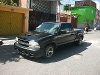 Foto Chevrolet S-10 standar 4 cilindros batea...