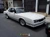 Foto Chevrolet Monte Carlo ss