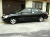 Foto 2000 HONDA Accord Sedan ex