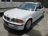 Foto BMW Serie 3 1999