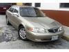 Foto Mazda 626 Lx 2000