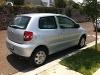 Foto 2005 Volkswagen Lupo 3P Trendline en Venta