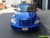 Foto Chrysler PT Cruiser GT Turbo Convertible 2005