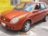 Foto Chevrolet Chevy 2005 Sedán en Guadalajara