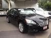 Foto Nissan Sentra 2013 103500