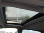 Foto Toyota Camry Sedán 2012