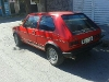 Foto Original caribe version deportiva GT 86