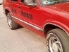 Foto Chevrolet Blazer 1996