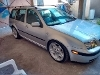 Foto Impecable jetta variant -02