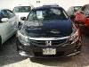 Foto 2011 Honda Accord COUPE EX en Venta