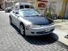 Foto Bonito Eclipse Spyder gts turbo