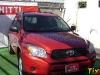 Foto Toyota RAV4 2008 Camioneta SUV en Zapopan