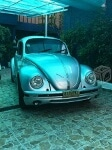 Foto Volkswagen Modelo Otro año 1979 en lvaro obregn...
