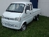 Foto DFSK Pick Up Cabina Ext. Motor 1.3 Lts. Std....