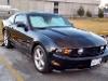 Foto Mustang gt vip 315 hp
