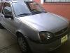 Foto Ford Fiesta Otra 2001
