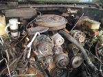 Foto Chevrolet Suburban slt