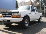 Foto Ford Modelo Ranger año 2000 en Venustiano...