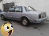 Foto Chevrolet Cutlass 1994
