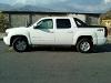 Foto Camioneta Chevrolet Avalanche Unico Dueño