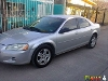 Foto Chrysler Stratus 2002