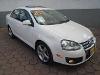 Foto Volkswagen Bora 2010 93645