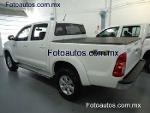 Foto Toyota 4X4 SRV 4X4 2013, Jalisco,
