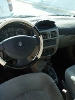 Foto Renault Clio 2004, Clima, Estandar, Precio a...