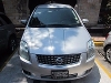 Foto Nissan Sentra 2009