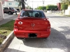 Foto Chevy 2005 Automatico Motor 1.6