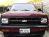 Foto Chevrolet blazer 93