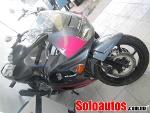 Foto Motos y cuatrimotos honda 1992 honda cbr 600...