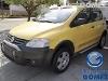 Foto Volkswagen Crossfox 2007 190000