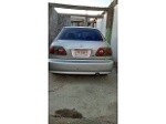Foto Honda civic 99