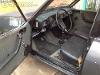 Foto Renault 12 routier muy bueno todo pagado y...