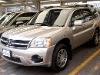 Foto Mitsubishi endeavor limited 2007
