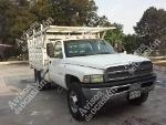 Foto Camión Dodge RAM 4000 2002