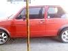 Foto Volkswagen Caribe 1981 100000