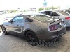 Foto Ford Mustang 2011 59000