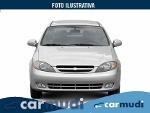 Foto 2007 Chevrolet Optra en Venta