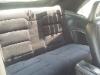 Foto Vendo mustang fastback 1983 5.0 302 remato urge