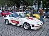 Foto Porsche 911 Coupe 1970