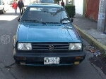 Foto Volkswagen Modelo Jetta año 1992 en...