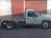 Foto Camioneta de 3 y 1/2 ton, plataforma fija de...