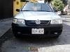 Foto Volkswagen Pointer 5p MI y City 5vel