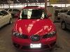 Foto Seat Ibiza SPORT 4 P 2007 en Tlanepantla,...