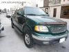 Foto Ford F 150 2001 - Camione