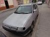 Foto Volkswagen Derby Familiar 1995