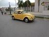 Foto Volkswagen sedan -90