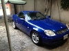 Foto Bmw, Mercedes, Passat Vendo